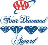 aaa-4-diamond-award