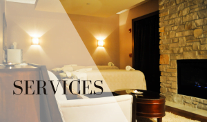 Spa Services Image